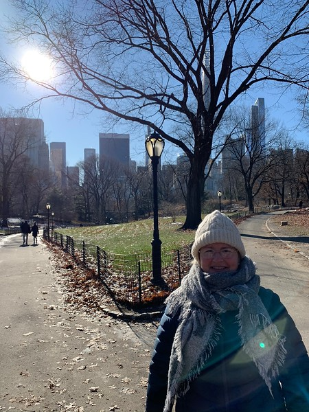 2019-12-20 NYC with Steve and Susie (20).JPEG