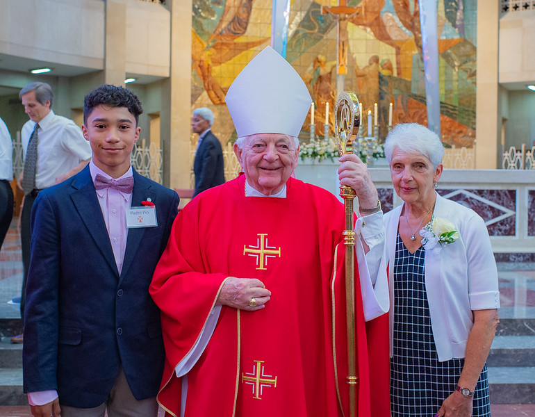 Confirmation 6-01-19 (311 of 338).jpg