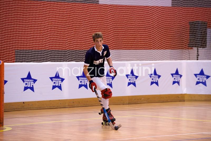 17-10-07_EurockeyU17_Lleida-Correggio19.jpg