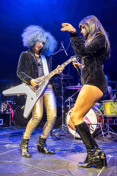 Glam Skanks by Aaron Rubin at The Masonic (4 of 7).jpg