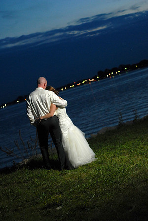 2011-2012 Weddings