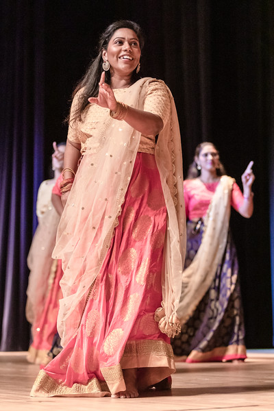 Heritage India Festival 177.jpg