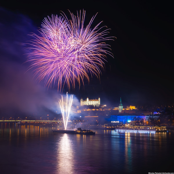 Bratislava-IMG_3278-web.jpg