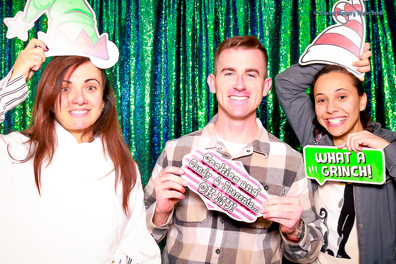 Medtronic Holiday Party -263.jpg