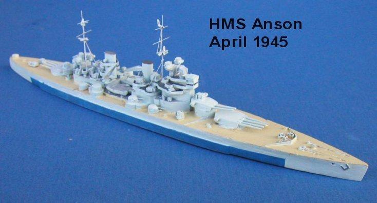 HMS Anson-1 .jpg
