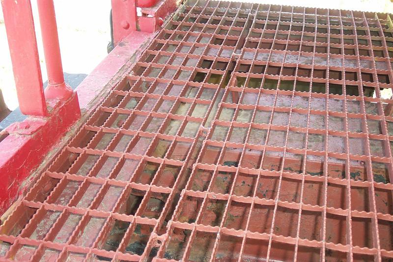 up25007-end-walkway-detail-1.jpg
