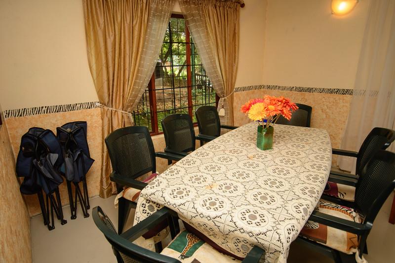 Babalala Holiday Home (17 of 22).jpg