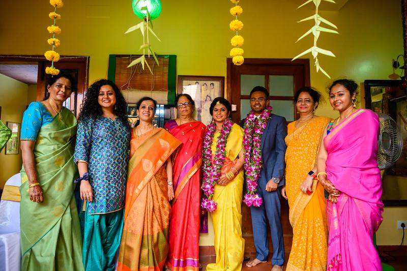 2019-12-Ganesh+Supriya-4707.jpg