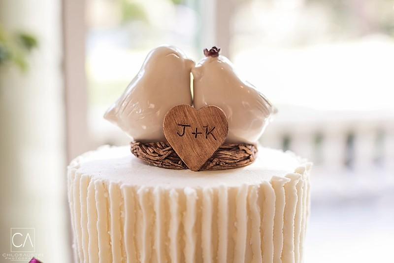 CAP-2014-Katherine-Josh-Wedding-Details-1056.jpg