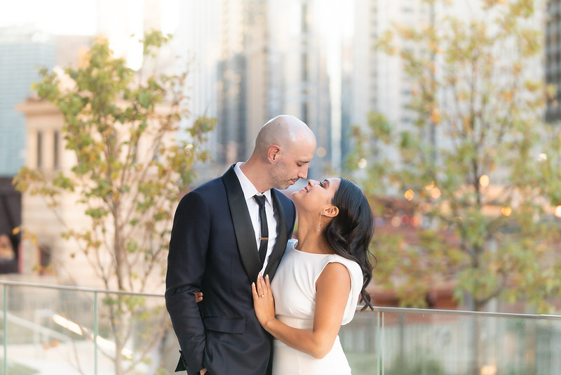 IG Res - Chicago - Erika and Josh-338.JPG