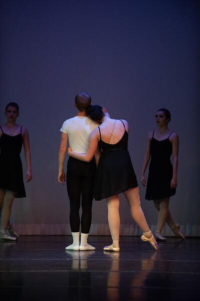 BalletETC-5719.jpg