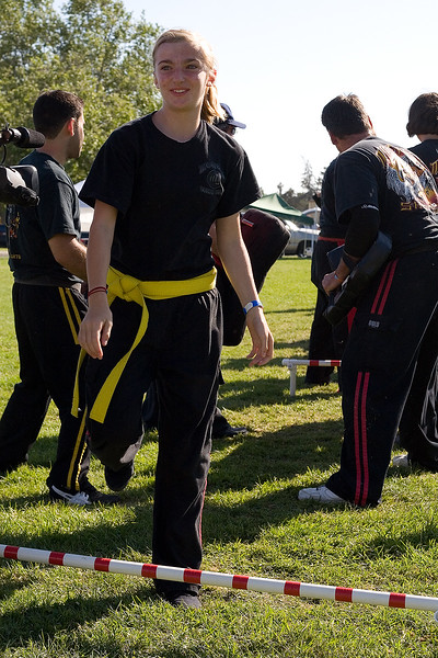 karate-camp-spring-2012-43.jpg