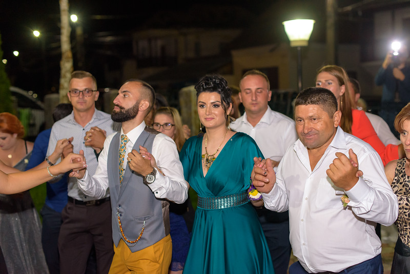 Petrecere-Nunta-08-18-2018-71201-LD2_5014.jpg