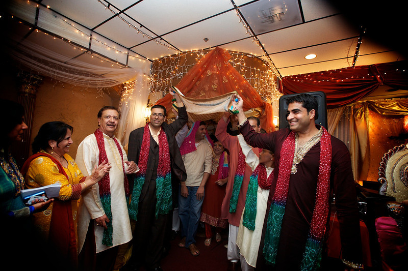 Rahim-Pithi-2012-06-01027.jpg