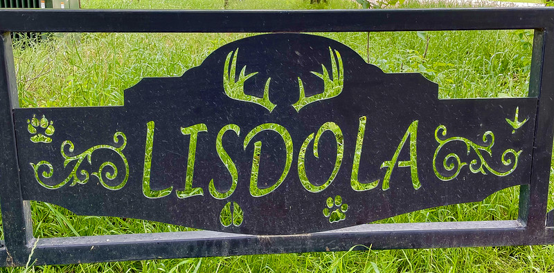 LISDOLA Sign-.jpg