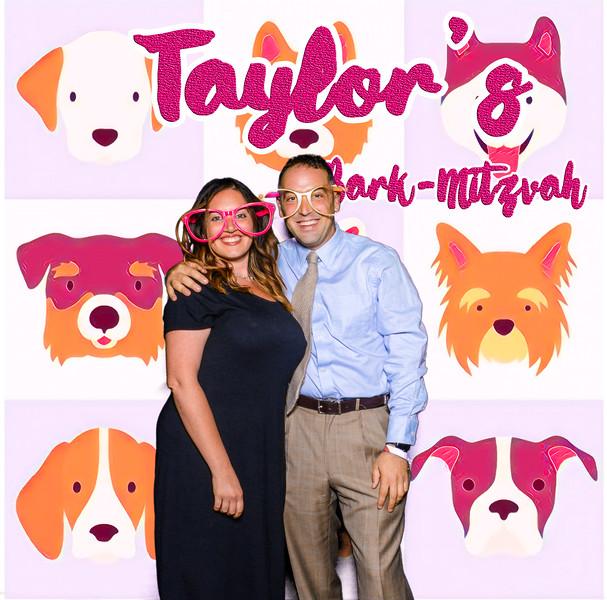 Taylors pawmitzvah-20828.jpg