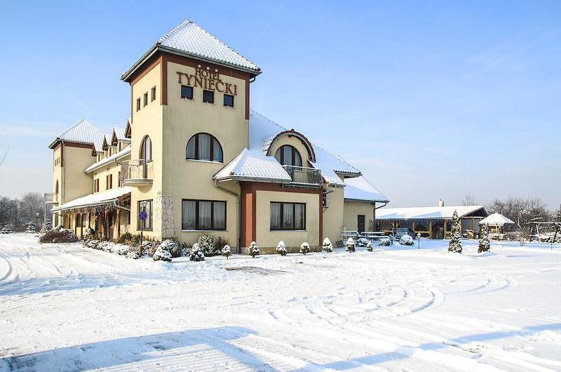 hotel-tyniecki-krakow.jpg