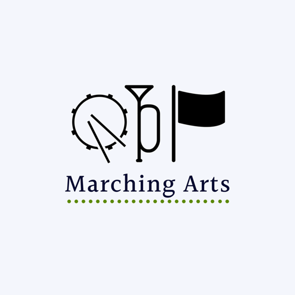 Marching Arts
