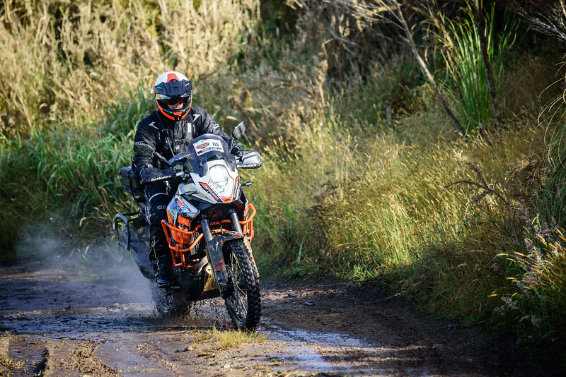2018 KTM New Zealand Adventure Rallye - Northland (246).jpg
