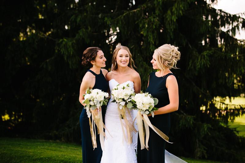 skylar_and_corey_tyoga_country_club_wedding_image-452.jpg
