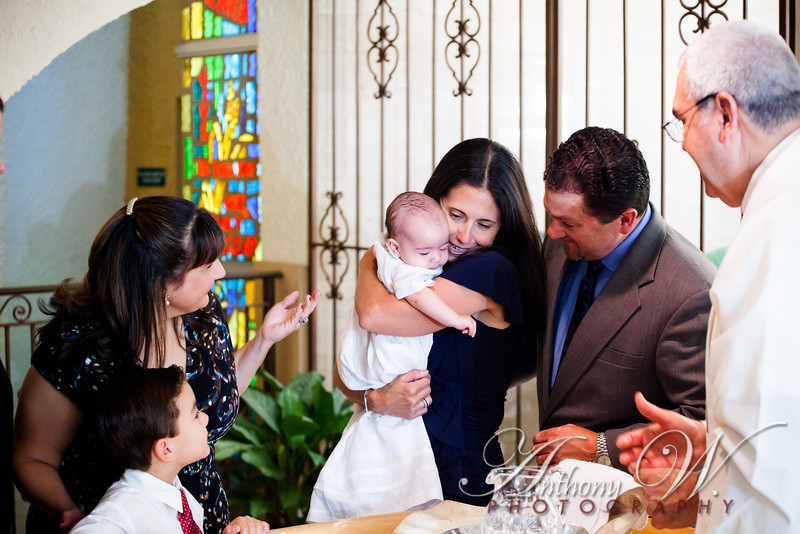 nicholas-baptism-2014-0094.jpg
