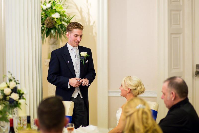 Campbell Wedding_640.jpg