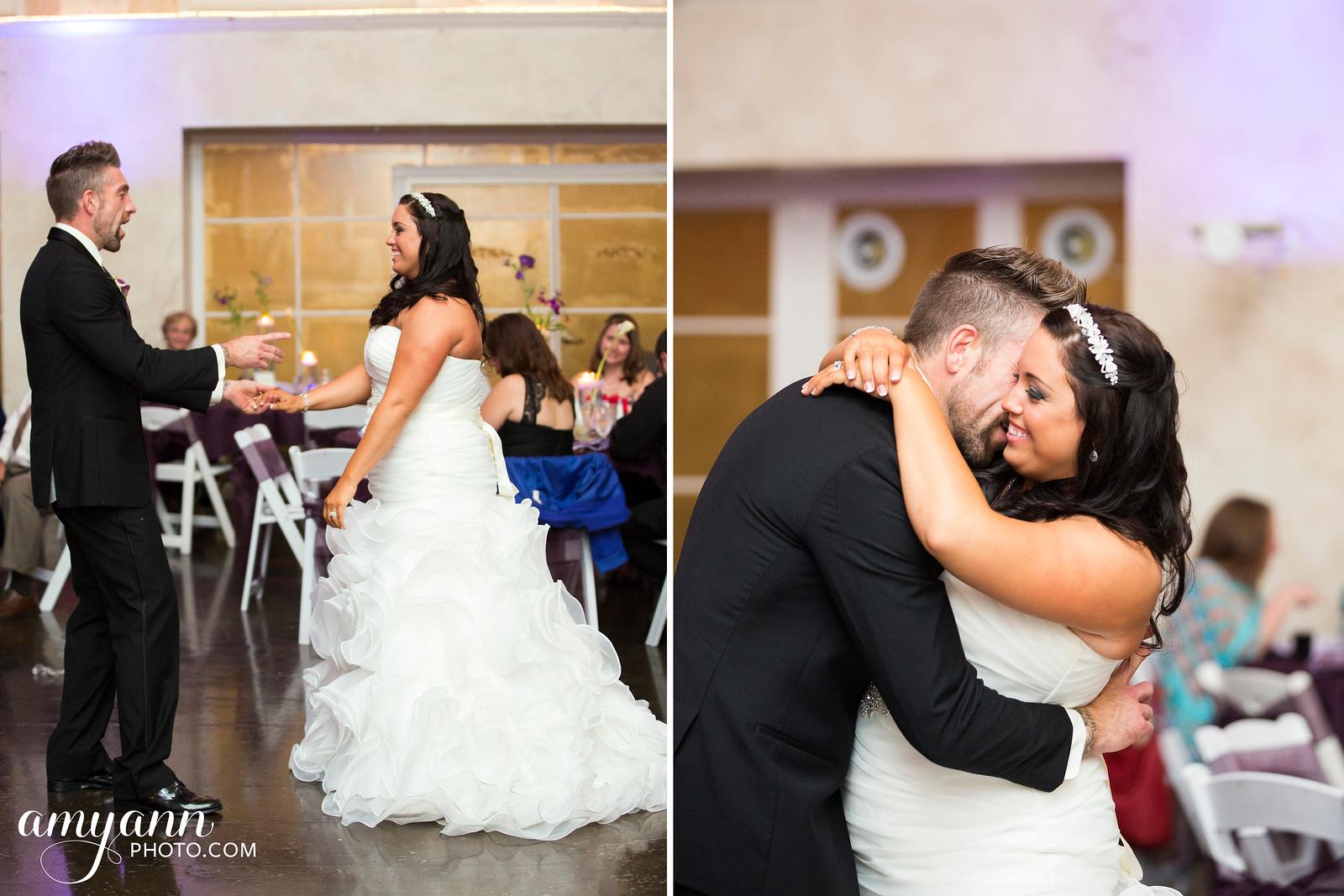 jennifereric_weddingblog0049