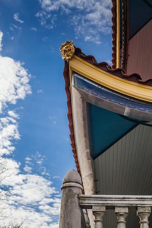 PA-Berks-Reading-The Pagoda