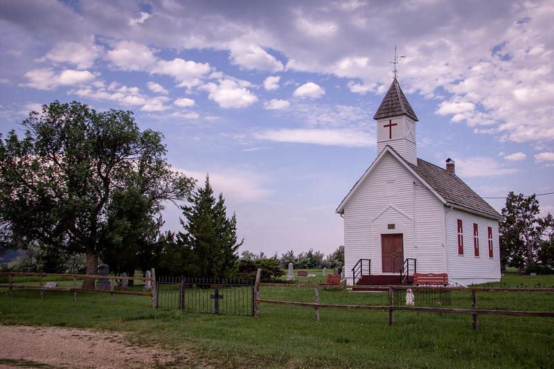 Dane Church-7784.jpg