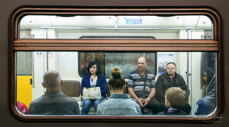 20140531_Moscow Subway_1118.jpg