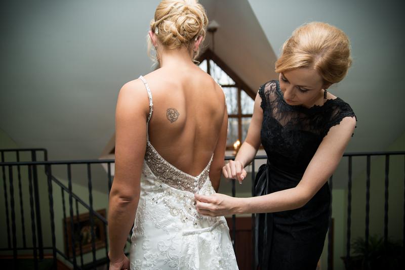 bridesmaids-38.jpg