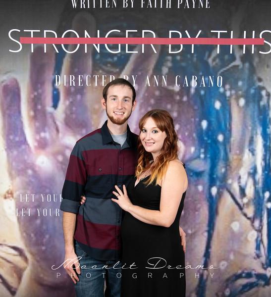 StrongerByThis-72.jpg