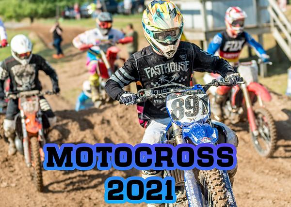 MX 2021