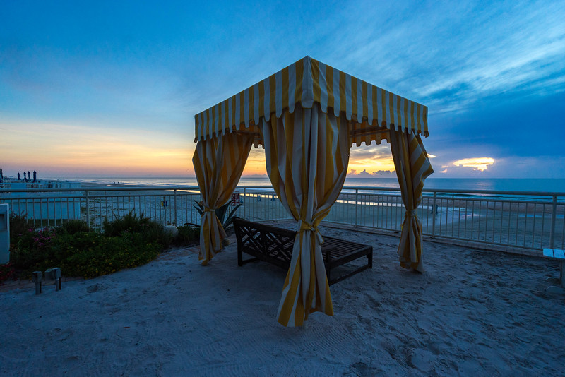 daytona-beach-hotels-10.jpg