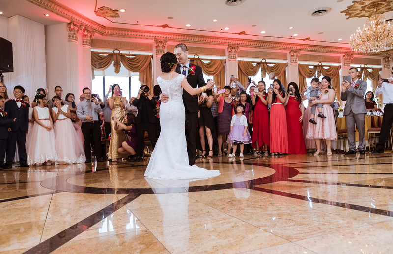 Wedding Full gallery M&J-411.jpg