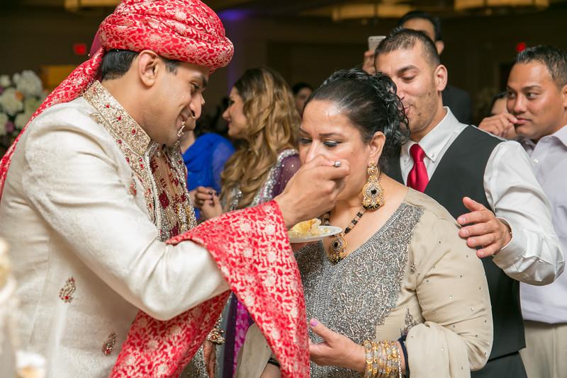 UPW_HAQ-WEDDING_20150607-525.jpg