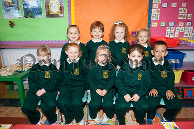 Compostition Primary 1 Class 2015/16. R1539005