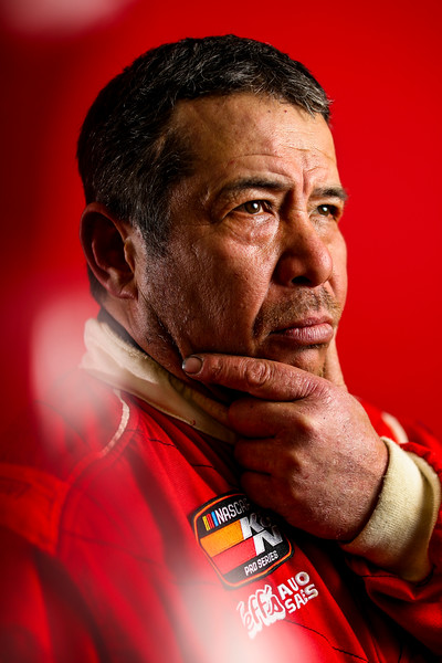033019_AG_Irwindale_NASCAR_0563 copy.jpg