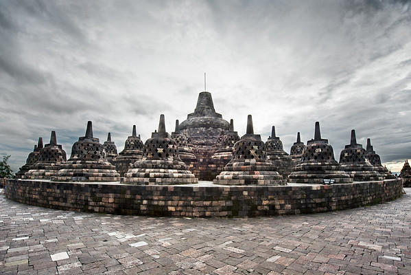 110427_Indonésie 2011