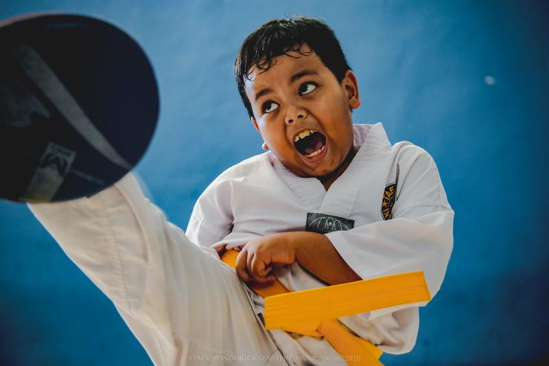 KICKSTARTER Taekwondo 02152020 0252.jpg