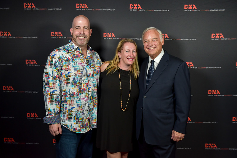 2017 NABSA Cocktail Party-497.jpg