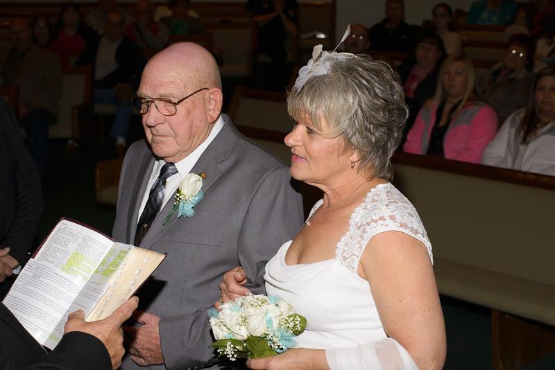 Wedding Day 113.jpg