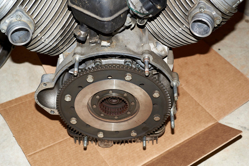 Engine 2 - LK1_3988.jpg