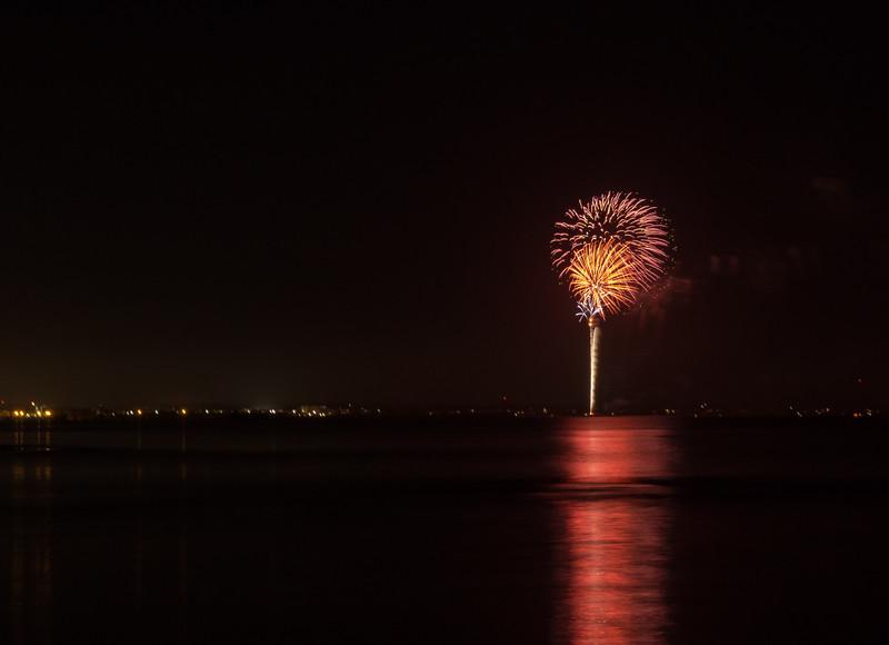 Lewes Fireworks 2018 - -17.jpg