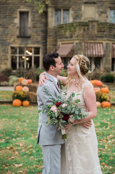 Adam and Megan Wedding-662.jpg