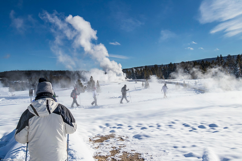 Yellowstone in winter-9750sm.jpg