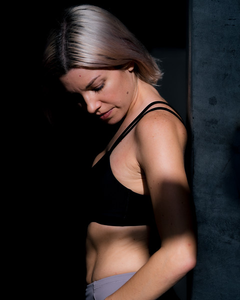 IG - Hawaii - Madeleine Russick - Yoga-1100.jpg