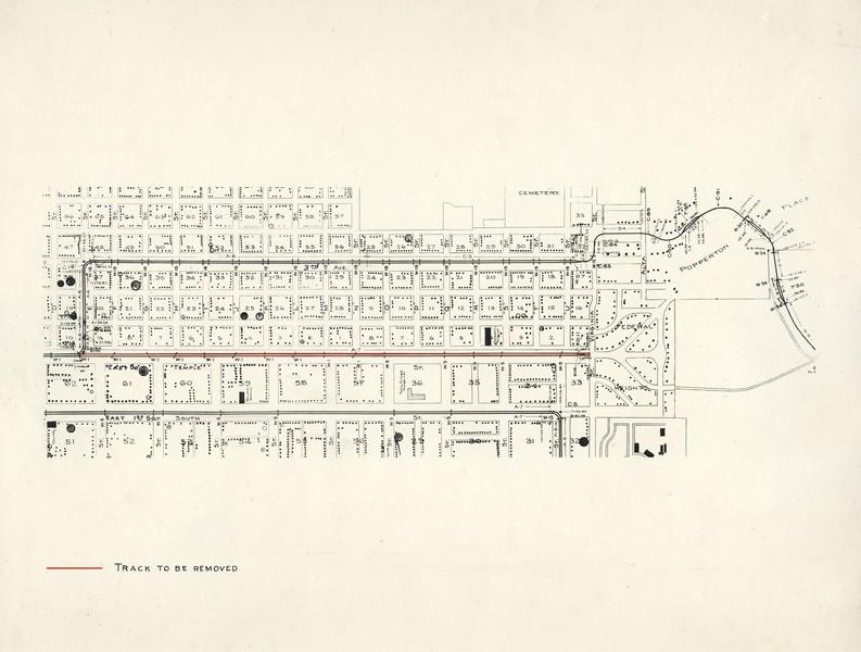 Salt-Lake-City-streetcar-route_South-Temple-removal_1927.jpg