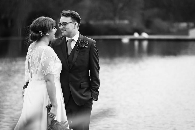 Mannion Wedding - 421.jpg