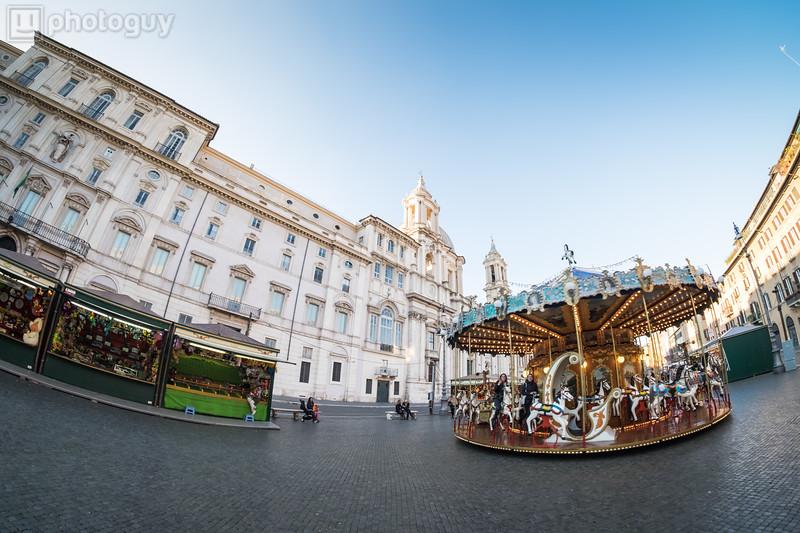 20151217_ROME_ITALY (3 of 35)